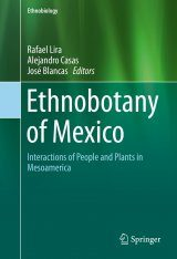 Ethnobotany of Mexico
