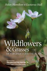 Wildflowers & Grasses of Virginia's Coastal Plain