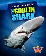 The Goblin Shark