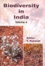 Biodiversity in India, Volume 4