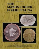 The Mazon Creek Fossil Fauna