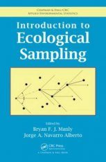 Introduction to Ecological Sampling