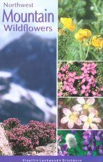 Northwest Mountain Wildflowers