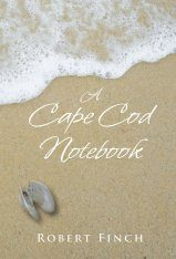 Cape Cod Notebook