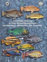 The Cichlid Diversity of Lake Malawi/Nyasa/Niassa