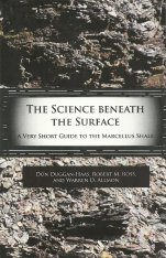 The Science Beneath the Surface