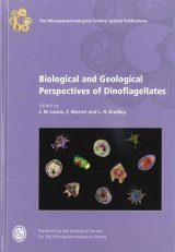 Biological and Geological Perspectives of Dinoflagellates