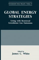 Global Energy Strategies