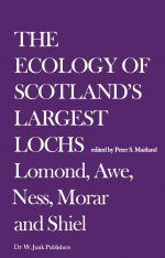 Ecology of Scotland's Largest Lochs