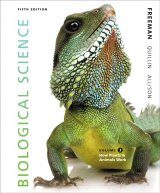 Biological Science, Volume 3