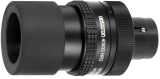 Opticron MM3 Zoom Eyepieces