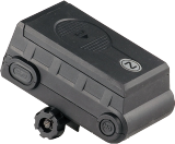 Newton CVR640 Video Recorder