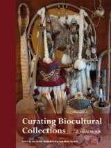 Curating Biocultural Collections