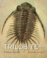 The Trilobite Book