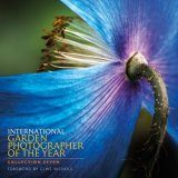 International Garden Photographer of the Year, Collection 7