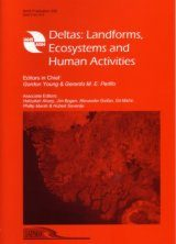 Deltas: Landforms, Ecosystems and Human Activities