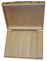 Carry Case for Setting Boards