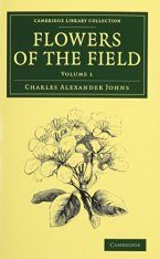 Flowers of the Field (2-Volume Set)
