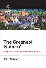 The Greenest Nation?