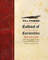 The Cobbe Cabinet of Curiosities