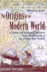 The Origins of the Modern World
