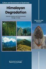 Himalayan Degradation