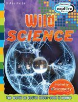 Wild Science - Discovery Edition