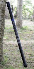 Ecotone Telescopic Mist Net Pole (New design)