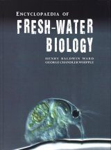 Encyclopaedia of Fresh-Water Biology (3-Volume Set)
