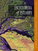 Encyclopedia of Estuaries