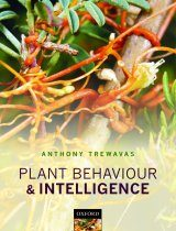 Plant Behaviour & Intelligence