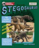 Stegosaurus: The Plated Dinosaur