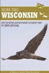 Birding Trails: Wisconsin