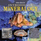 Introducing Mineralogy