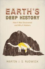 Earth's Deep History