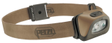 Petzl TacTikka + Headlamp