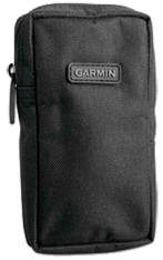 Garmin Oregon Soft Carrying Case