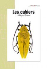 Les Nouveaux Cahiers Magellanes, No. 14 [English / French / Spanish]