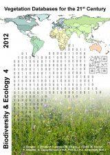 Vegetation Databases for the 21st Century