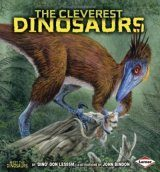 The Cleverest Dinosaurs