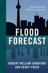 Flood Forecast