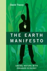 The Earth Manifesto