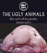 The Ugly Animals