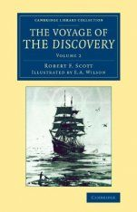 The Voyage of the Discovery, Volume 2