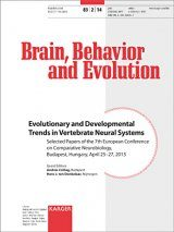 Evolutionary and Developmental Trends in Vertebrate Neural Systems