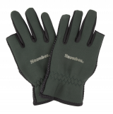 Snowbee Lightweight Neoprene Gloves