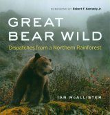 Great Bear Wild