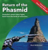 Return of the Phasmid