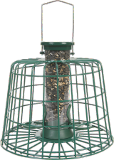 Guardian Seed Feeder Pack