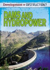 Dams and Hydropower